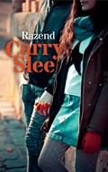 Razend | Carry Slee |