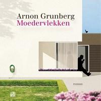 Moedervlekken | Arnon Grunberg |