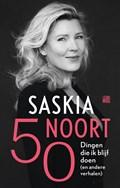 50   Saskia Noort  