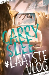 LaatsteVlog | Carry Slee |