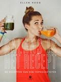 Balans is het recept | Ellen Hoog |