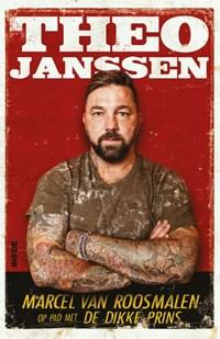 Theo Janssen | Marcel van Roosmalen |