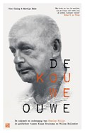De Kouwe Ouwe   Vico Olling ; Martijn Haas  