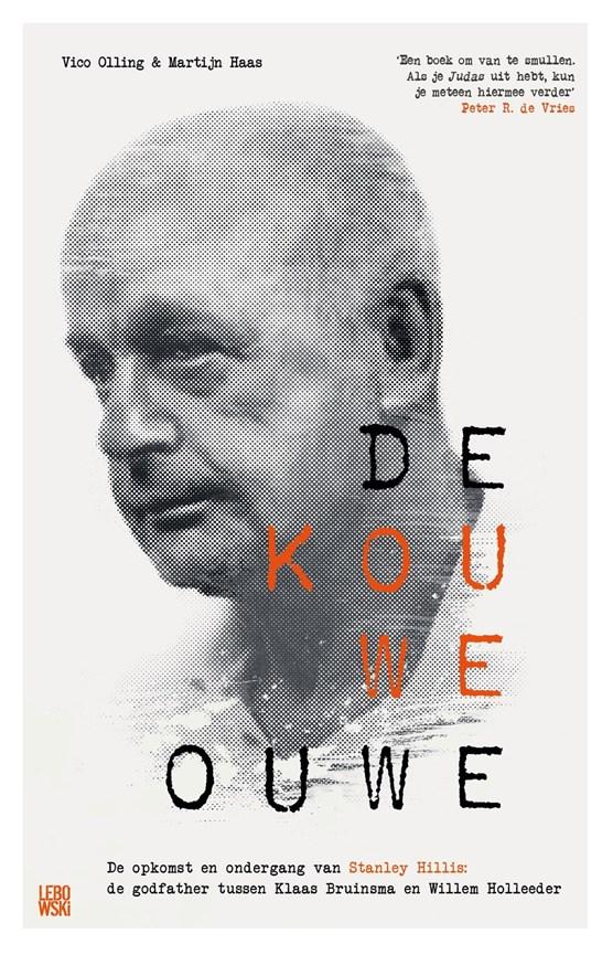 De Kouwe Ouwe