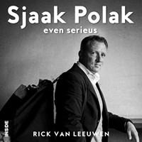 Sjaak Polak | Rick van Leeuwen |