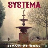 Systema | Simon de Waal |