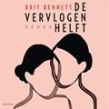De vervlogen helft | Brit Bennett |