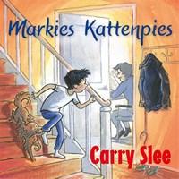 Markies Kattenpies | Carry Slee |
