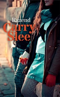 Razend   Carry Slee  