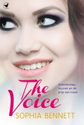The voice   Sophia Bennett  