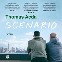 Scenario   Thomas Acda  