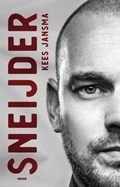 Sneijder | Kees Jansma |