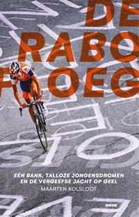 De Raboploeg | Maarten Kolsloot |