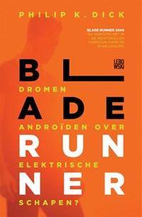 Blade Runner | Philip K. Dick |