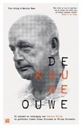 De Kouwe Ouwe   Martijn Haas ; Vico Olling  