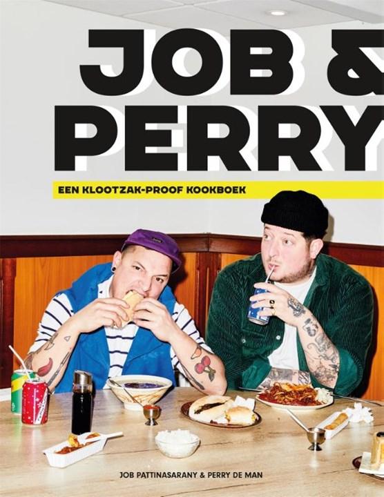 Job en Perry
