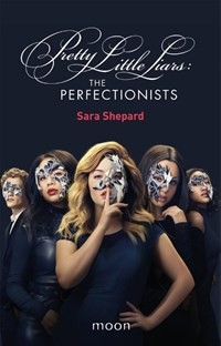 The Perfectionists | Sara Shepard |