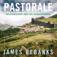 Pastorale | James Rebanks |
