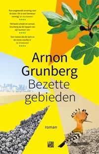 Bezette gebieden | Arnon Grunberg |