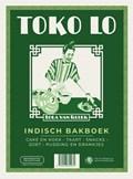 Toko Lo | Lola van Ruler |