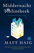 Middernachtbibliotheek | Matt Haig |