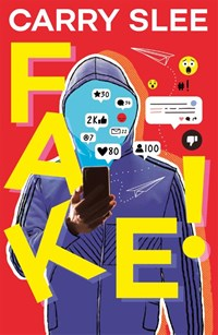 Fake! | Carry Slee |