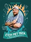Eten met Nick | Nick Toet |