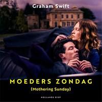 Moeders Zondag | Graham Swift |