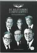 De Bilderberg-conferenties   G. Aalders  