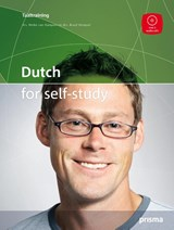 Dutch for self-study | Hinke van Kampen & Ruud Stumpel |