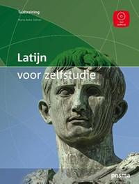 Latijn voor zelfstudie | M.A. Söllner |