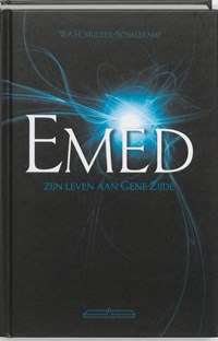 EMED | W.A.H. Mulder-Schalekamp |