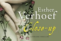 Close-up | Esther Verhoef |