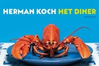 Het diner   Herman Koch  
