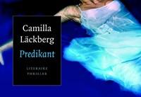 Fjällbacka 52741 : Predikant | Camilla Läckberg |