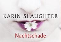 Nachtschade DL | Karin Slaughter |