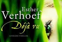 Deja-vu | Esther Verhoef |