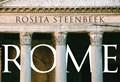 Rome | Rosita Steenbeek |
