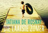 Die laatste zomer | Tatiana de Rosnay |