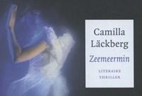 Zeemeermin DL | Camilla Läckberg |