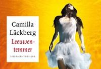 Leeuwentemmer DL | Camilla Läckberg |