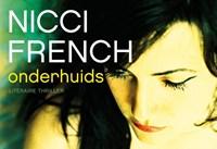 Onderhuids | Nicci French |