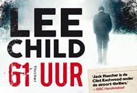 61 uur | Lee Child |