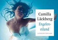 Fjällbacka : Engeleneiland | Camilla Läckberg |