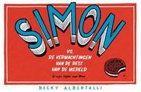 Simon vs. de verwachtingen van de rest van de wereld & zijn liefde voor Blue | Becky Albertalli |