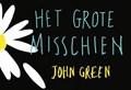 Het grote misschien | John Green |
