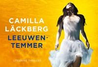 Leeuwentemmer | Camilla Läckberg |