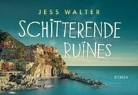 Schitterende ruïnes | Jess Walter |