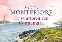 De vuurtoren van Connemara | Santa Montefiore |
