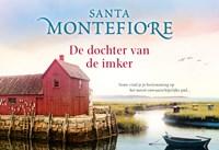 De dochter van de imker | Santa Montefiore |